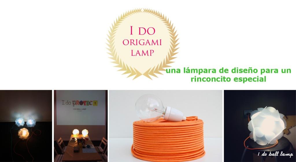 cabecera lampara