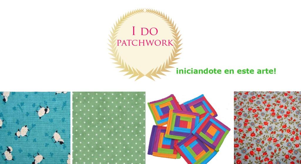 taller patchwork sevilla