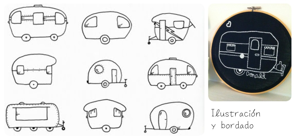 caravanas idoproyect6