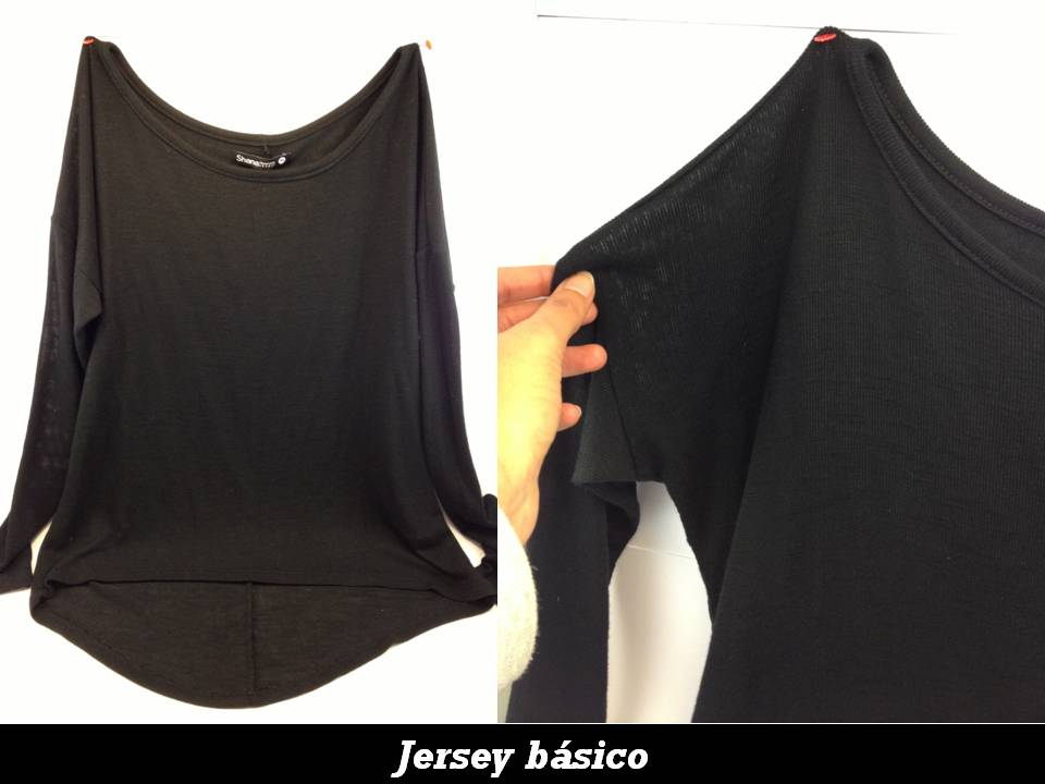 Jersey_basico