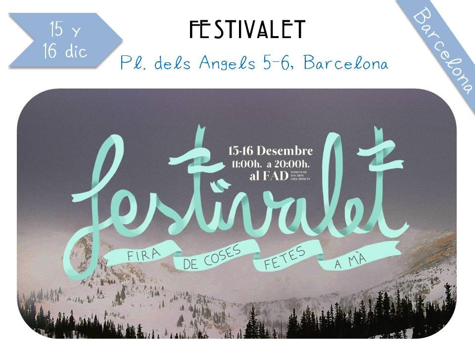 Festivalet_dudua_barcelona