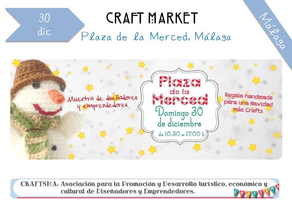Craft_market_malaga