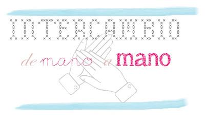 intercambio_mano_a_mano